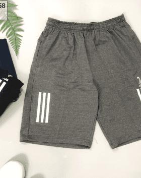 Xưởng sỉ quần short nam thể thao hàng vnxk